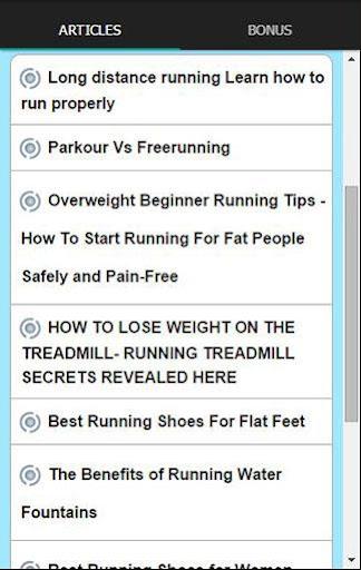 玩免費健康APP|下載自由运行教练课程 app不用錢|硬是要APP