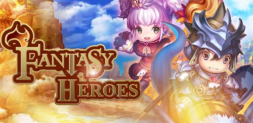 FantasyHeroes