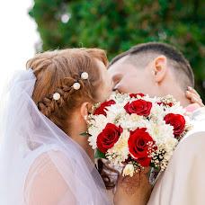 Wedding photographer Vlad Trenikhin (VladTrenikhin). Photo of 18.08.2017
