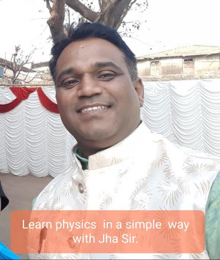 home tutor in Vijay Nagar