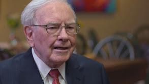 Warren Buffett thumbnail