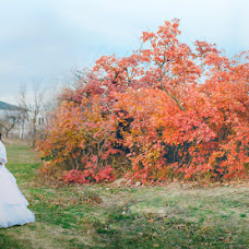Wedding photographer Denis Donskoy (DONWED). Photo of 09.02.2016