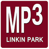 Linkin Park Songs Colection