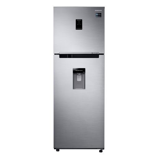 Tủ lạnh Samsung RT32K5932S8/SV_1