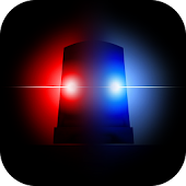Police Lights Mod