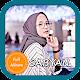 Download Shalawat Nissa Sabyan Offline MP3 For PC Windows and Mac