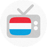 Luxembourgish TV guide - Luxembourgish TV programs