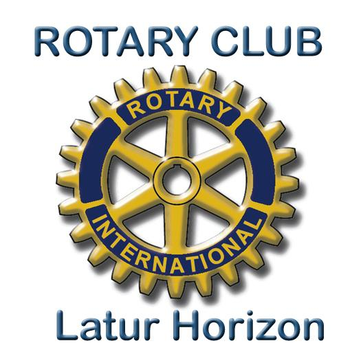 ROTARY CLUB OF LATUR HORIZAN