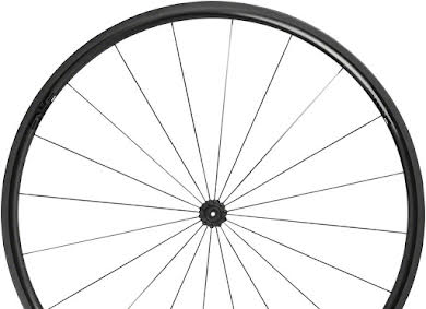 ENVE Composites SES 2.2 Wheelset - 700c, QR x 100/130mm, HG 11, Carbon alternate image 1