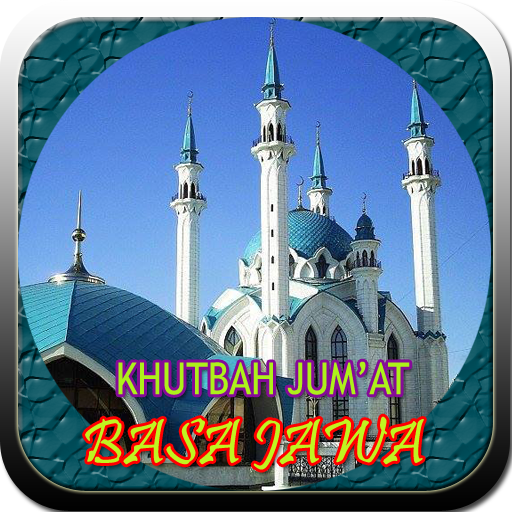 Khutbah Basa Jawa Apps On Google Play