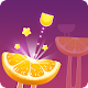 Fruit Hop: Music Rush Android apk