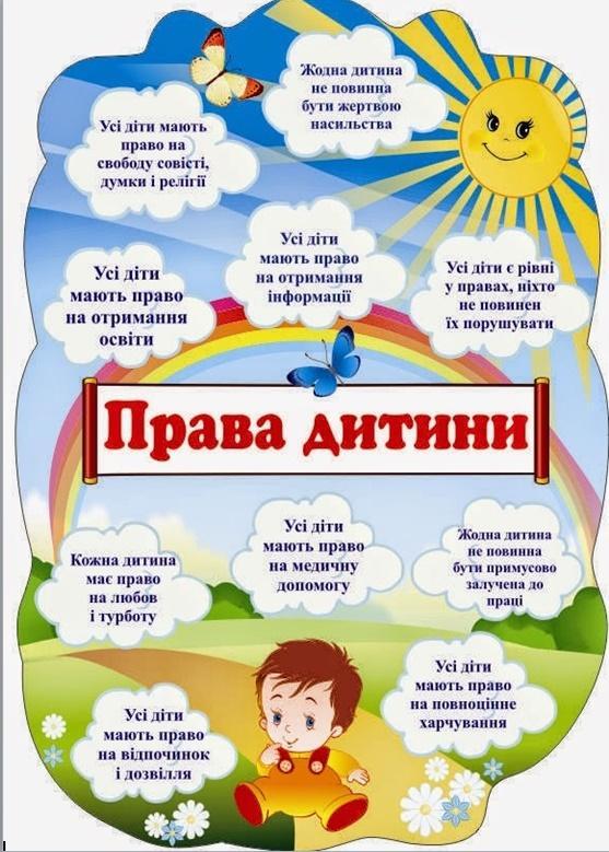 http://school118.kr.ua/wp-content/uploads/2021/01/prava_dyt.jpg