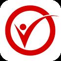 Rosh Review   Exam Prep Qbank icon