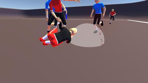 Soccer Brawl Playground ss1