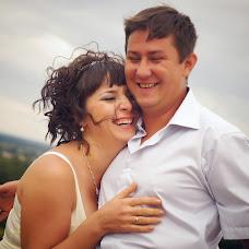 Wedding photographer Tatyana Letochka (Leto4ka). Photo of 20.10.2014