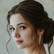 Wedding photographer Ivan Ayvazyan (Ivan1090). Photo of 15.12.2018