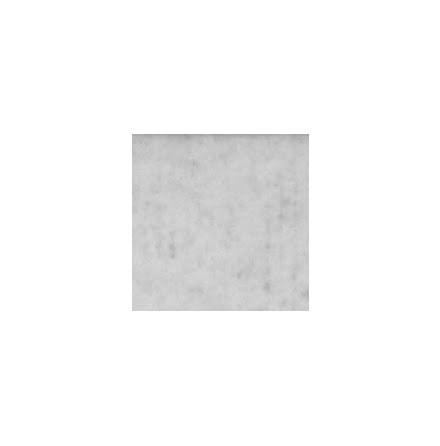 Silkespapper 50x70 vit 25/fp