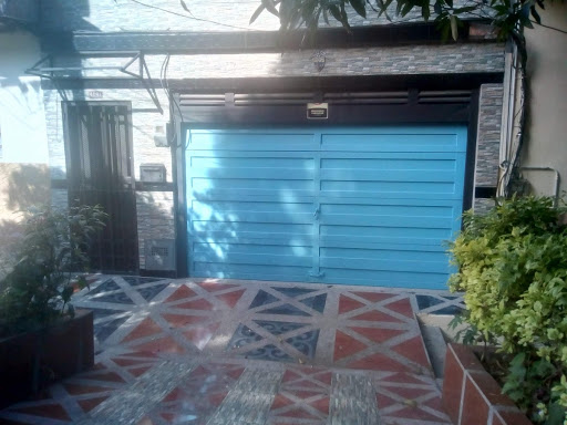 casas en venta villa hermosa 679-30586