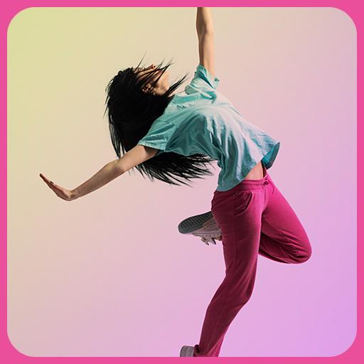 videos de aerobicos para adelgazar con musica de cuerdas