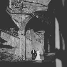 Wedding photographer A Vancu (vancu). Photo of 23.11.2016