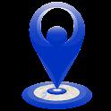 Travel-eMate icon