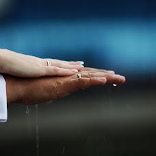 Wedding photographer Vitaliy Nikolaev (Nikolaev). Photo of 18.04.2014