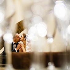 Fotograful de nuntă Mihai Arnautu (mihaiarnautu). Fotografia din 11.10.2017
