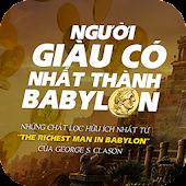 Tải Ai Là Người Giàu Có Nhất Thành Babilon APK