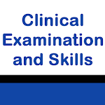 Clinical Examination & Skills v4.61