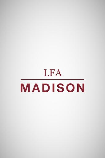 LFA - Madison