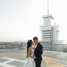 Wedding photographer Mikhail Belkin (MishaBelkin). Photo of 06.11.2018