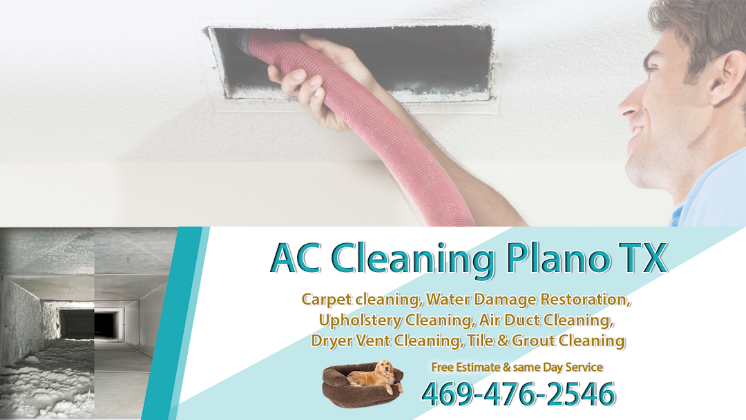 Ac Cleaning Plano Tx Cutting Down On Drying Time With A Clean Dryer Vent Your Dryer Will Not Have To Run Multiple Times To Get Your Clothes Dry