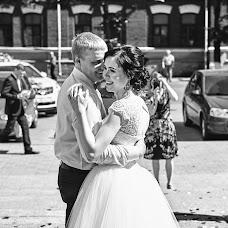 Wedding photographer Aleksey Cheglakov (Chilly). Photo of 21.09.2017