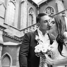 Wedding photographer Karina Makukhova (makukhova). Photo of 25.06.2018