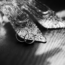 Wedding photographer Yaroslav Kondrashov (jaroslav). Photo of 31.08.2015