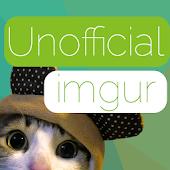 Unofficial Imgur