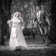 Wedding photographer Pavel Sanko (PavelS). Photo of 23.03.2013