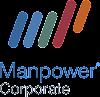 MANPOWER CORPORATE