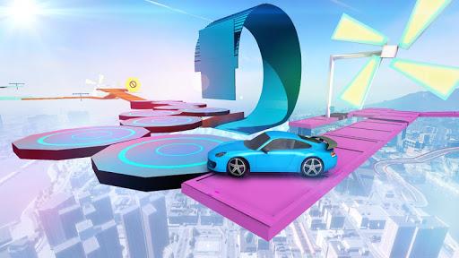 Ultimate Car Simulator 3D 1.10 screenshots 16