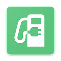 fortum charge og drive norge APK