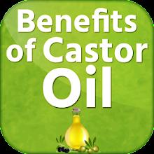 Benefits of Castor Oil Download on Windows
