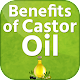 Benefits of Castor Oil for PC-Windows 7,8,10 and Mac