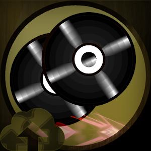 mp3 music download Gratis