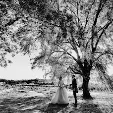 Fotógrafo de bodas Fabian Martin (fabianmartin). Foto del 31.07.2017