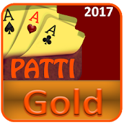 Poker star game guides: 3 teen Patti Free Tips