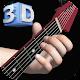 Guitar 3D - Basic Chords for PC Windows 10/8/7