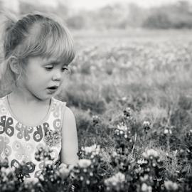 by Judy Rosanno - Babies & Children Child Portraits