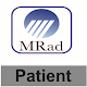 Meridian Medical Services Download for PC Windows 10/8/7