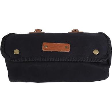 Cardiff Kilgetty Roll Bag