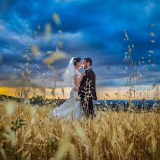 Wedding photographer Damiano Carelli (carelli). Photo of 19.06.2015